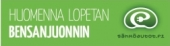huomenna_lopetan.jpg