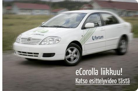 sahkoautot-fi_etusivu.jpg