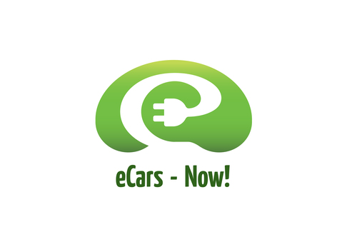 logo_eCars-Now_rgb.jpg